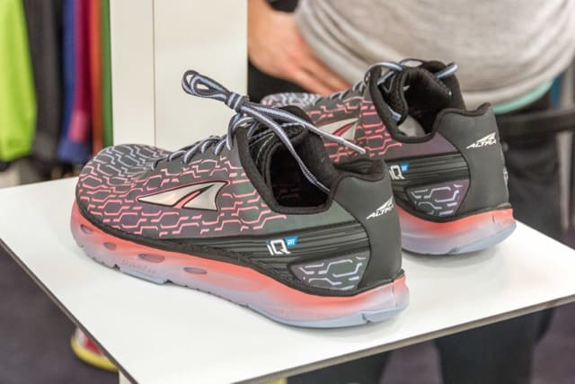 nouveautes-trail-running-2016-ispo - 7