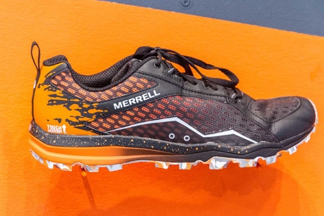 nouveautes-trail-running-2016-ispo - 8