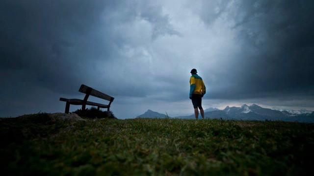 sebastien-chaigneau-ultra-trail - 1