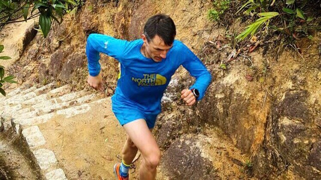 sebastien-chaigneau-ultra-trail - 2