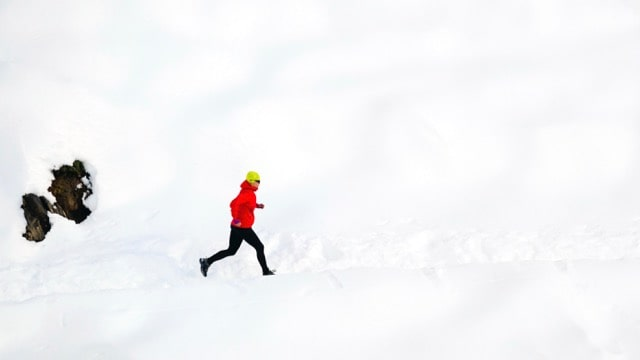 trail-blanc-conseils - 1