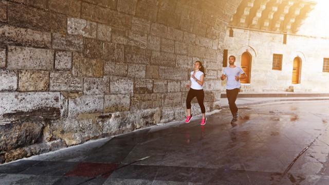 apprendre-varier-entrainements-running
