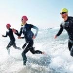 Comment s'entrainer en triathlon ?