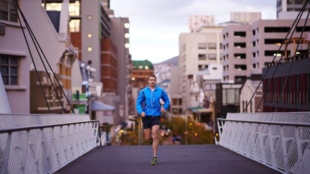 etude-running-sportlab-2016 - 1