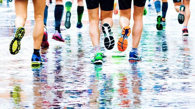 running-hobby-de-luxe - 1