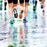 Le running devient-il un hobby de luxe ?