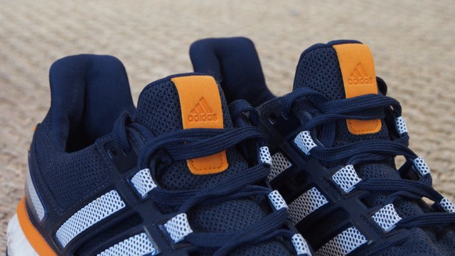 magasin en ligne fc498 5c5e3 adidas Energy Boost 3 : Le test