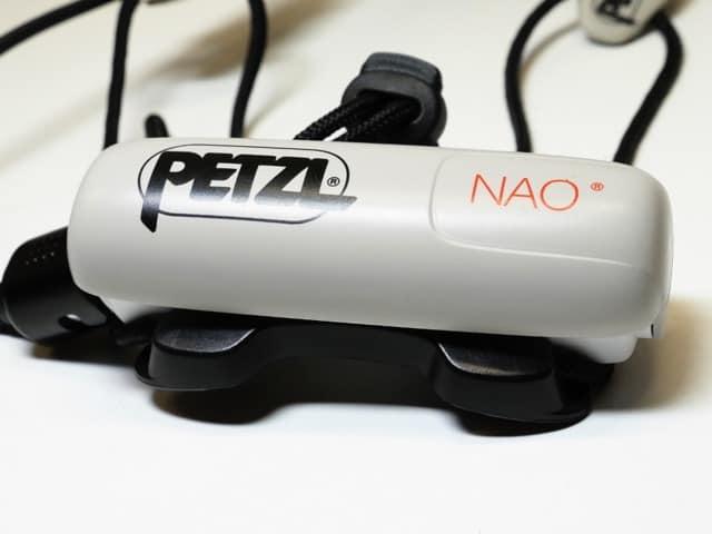 test-nao-2-petzl - 10