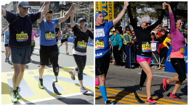 boston-marathon-2016-survivants - 1