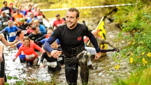 choix-equipement-tenue-course-obstacles - 1