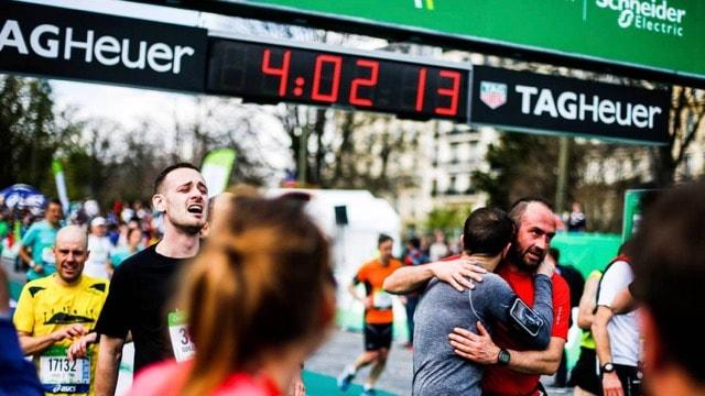 chrono-10-semi-marathon-comment-se-situer - 1