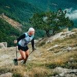 conseils-trail-utilisation-batons