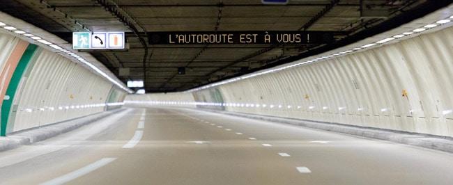 course-running-duplex-autoroute-a86
