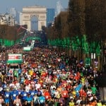 Marathon de Paris 2016 : Résultats et photos