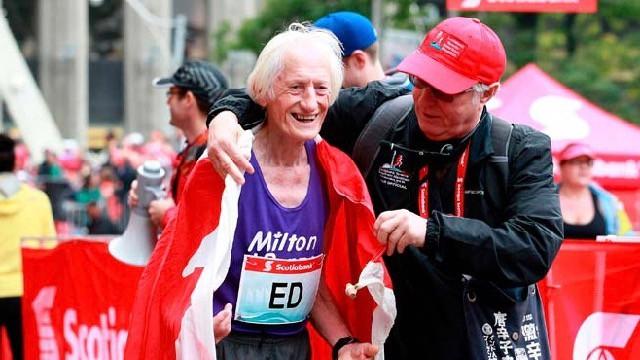 ed-whitlock-semi-marathon-1h50 - 1