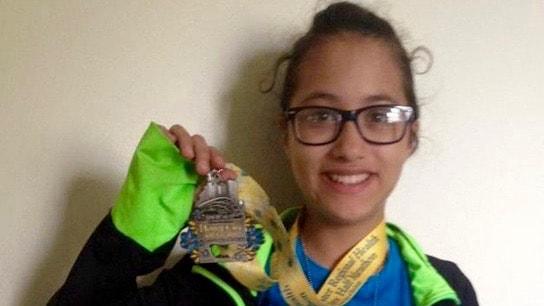 elle-court-son-premier-semi-marathon-12-ans - 2