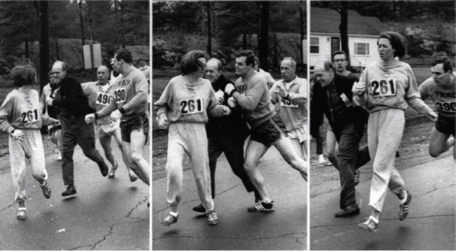 katherine-switzer-marathon-boston-1967
