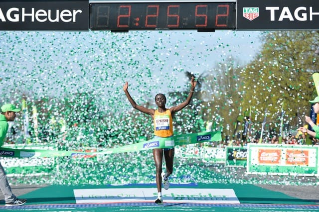 photos-marathon-paris-2016 - 1