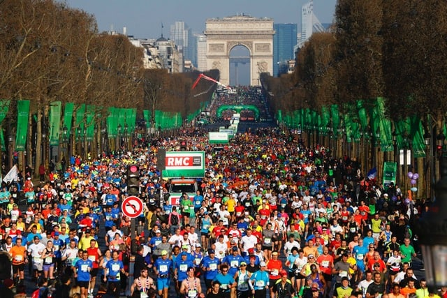 photos-marathon-paris-2016 - 2