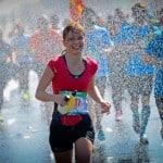 Revivez votre marathon de Paris 2016