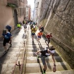 L'Urban Trail, vraie discipline ou coup marketing ?