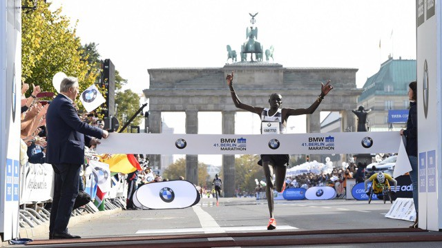 allures-record-monde-marathon - 1