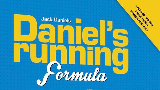 jack-daniels-formula-methode-entrainement-running-avis - 1