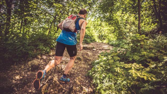 longue-liste-materiel-obligatoire-trail - 1