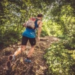 Trail amp; Imperméables Vestes Comparatif Test Running xqARZO8I