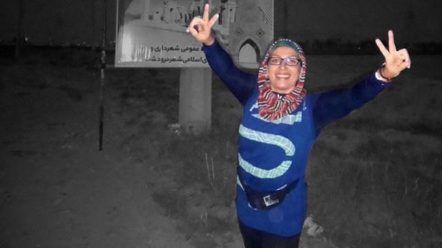 mahsa-torabi-marathon-iran - 2