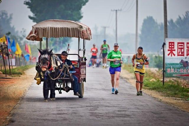marathon-grande-muraille-chine - 3