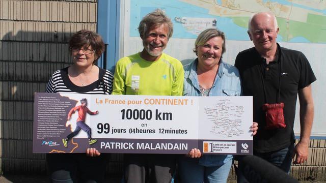 patrick-malandain-exploit-10000-km-100-jours - 2