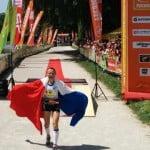 Quel avenir pour les championnats du monde de trail ?