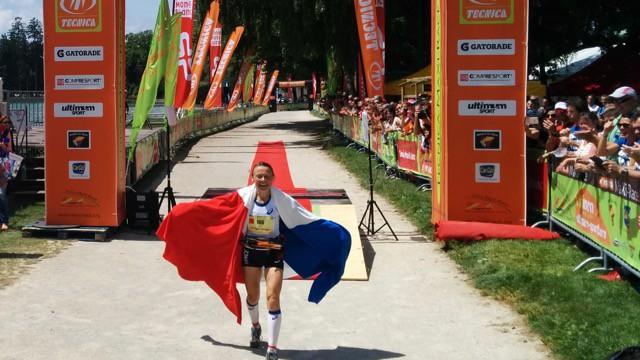quel-avenir-championnats-monde-trail - 1