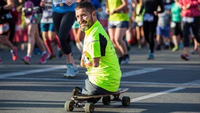Chris-Koch-marathon-calgary - 1