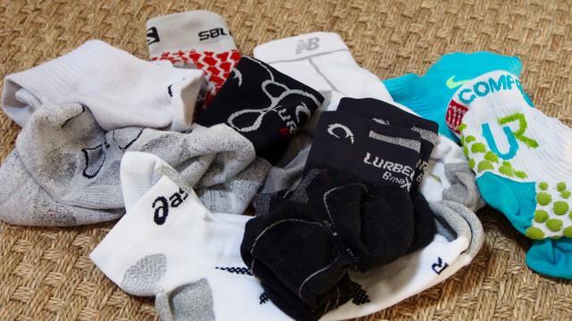 choisir-chaussettes-running-trail - 1