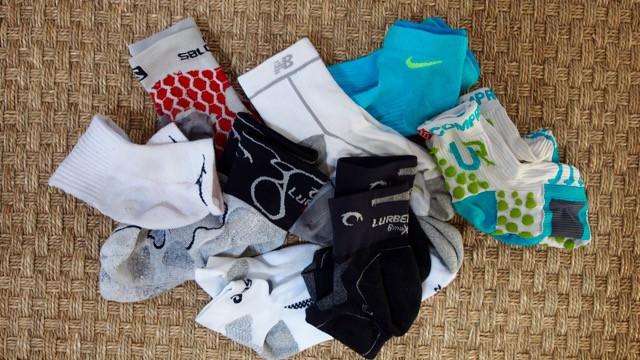 choisir-chaussettes-running-trail - 2