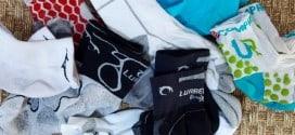 Les chaussettes de running, un choix trop souvent négligé
