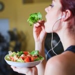 La diététique : alliée de votre performance et de votre santé