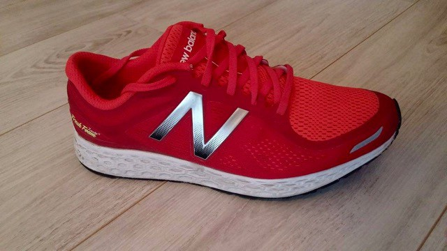 new-balance-zante-V2-test-avis - 1