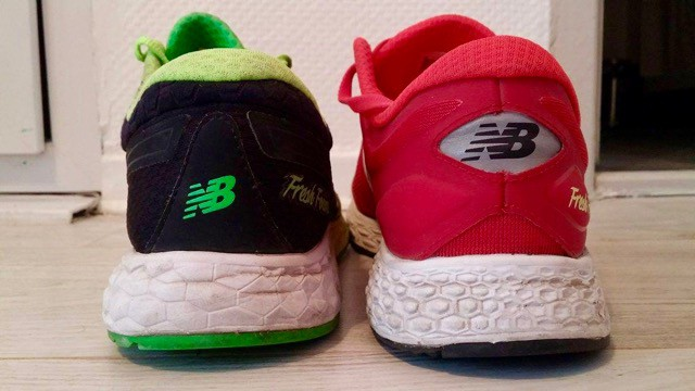 new-balance-zante-V2-test-avis - 3