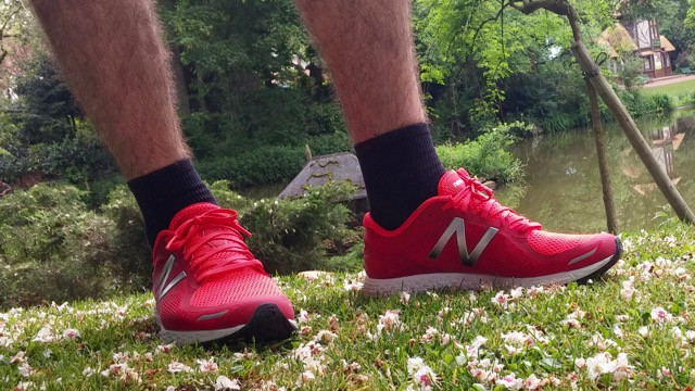 new-balance-zante-V2-test-avis - 5