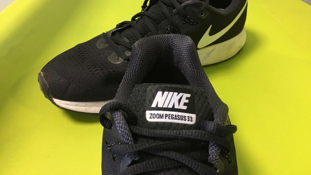 nike-air-zoom-pegasus-33-test-avis - 4