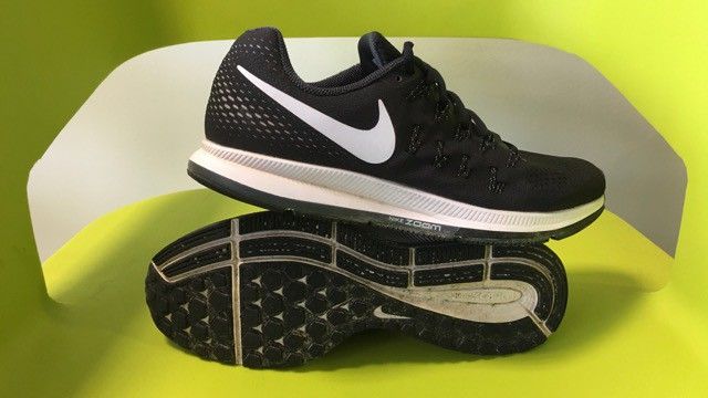 nike-air-zoom-pegasus-33-test-avis - 6