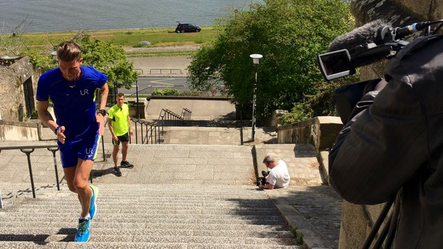 ppg-escaliers-renforcement-musculaire-running - 1