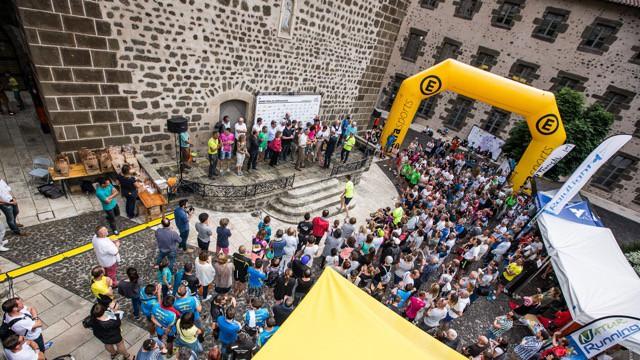 une-victoire-sans-podium-trail-saint-jacques - 1