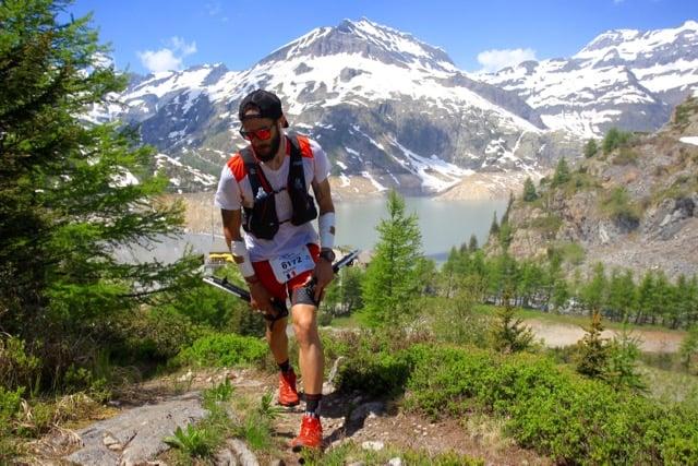 Thibaut-Lamy-team-UR-Mont-Blanc - 1