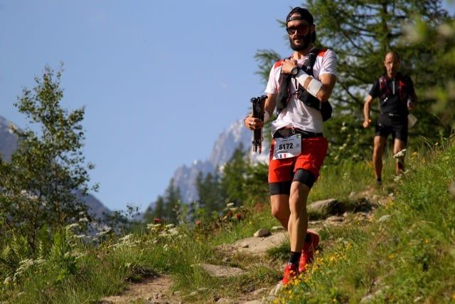 Thibaut-Lamy-team-UR-Mont-Blanc - 2