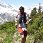 Au coeur du 80km du Mont-Blanc 2016