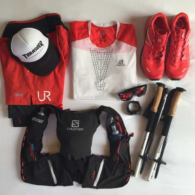 Thibaut-Lamy-team-UR-Mont-Blanc - 4